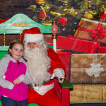 LunchwithSanta-2019-54