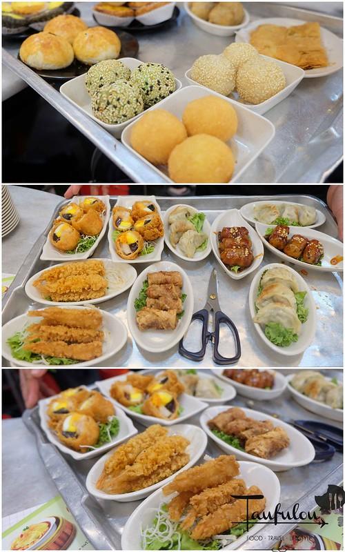 Foo Hing Dim Sum (6)