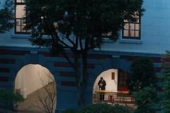01.01 總統、副總統出席「中華民國108年元旦總統府升旗典禮」