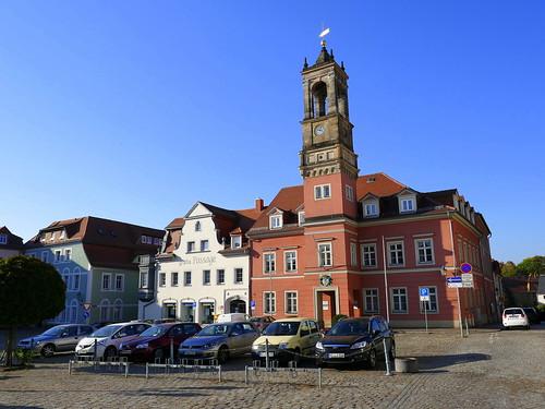 Königsbrück