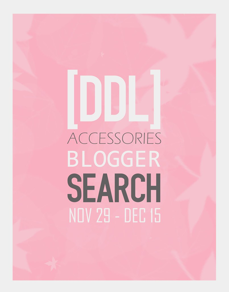 ♥ Blogger Search ♥