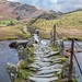 17c Slater Bridge, Langdale