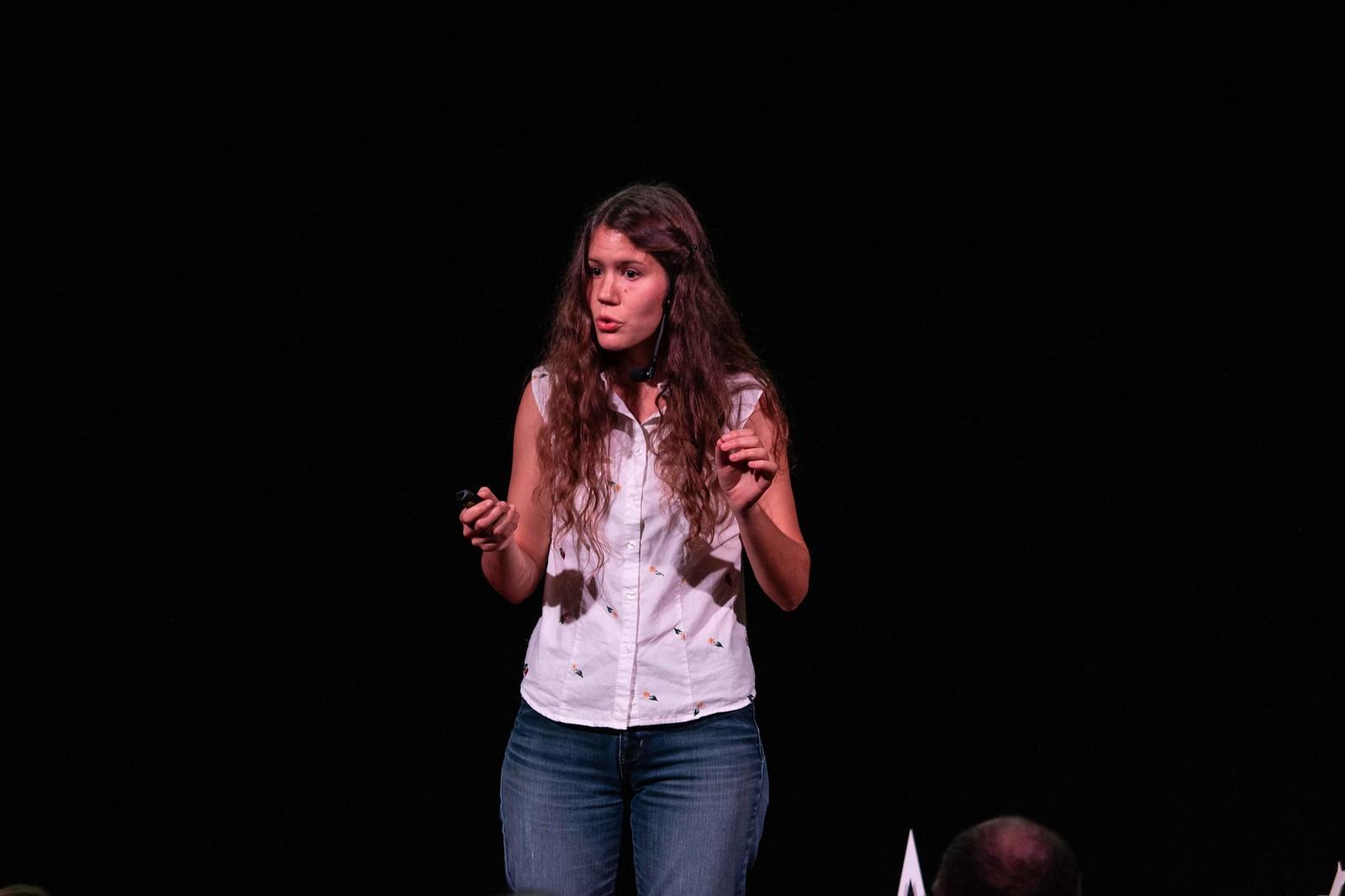 TEDxLannion-2018-122
