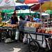 Bangkok Street Food-4