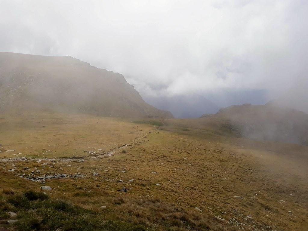 Tura Balea-Lac Caltun (26)