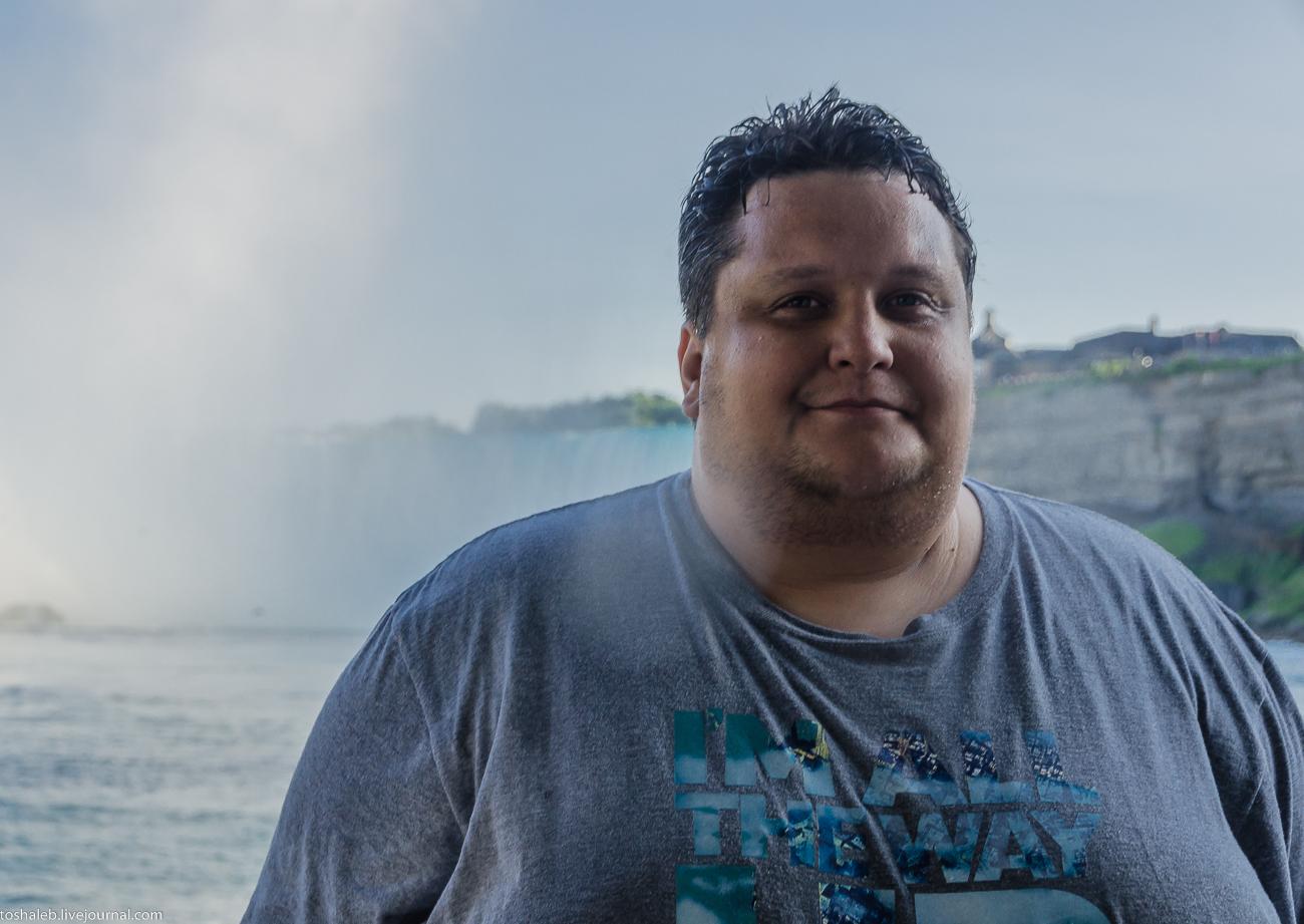 Niagara_Falls-25