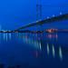 Edinburgh - The Three Bridges