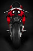 Ducati 1000 Panigale V4 R 2019 - 3