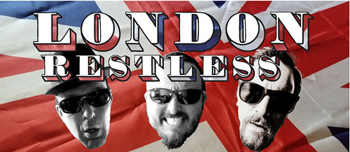 London-Restless-Header