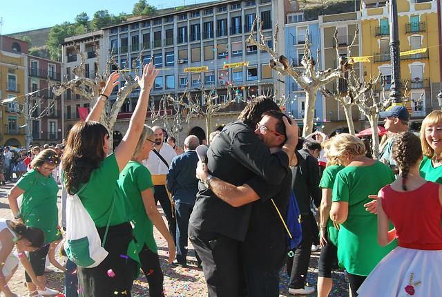 (II) Balaguer 2018