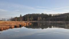 DSC_0017 Lac des Pontets