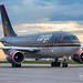 Royal Jordanian Cargo Airbus A310F JY-AGQ by SjPhotoworld