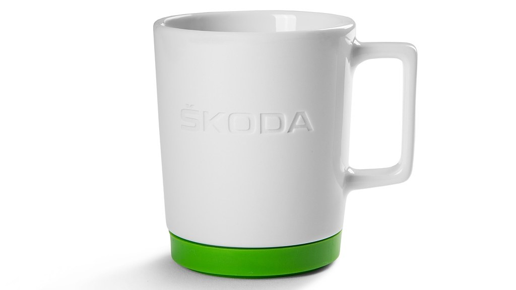 skoda-mug-winter-gift