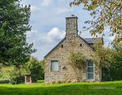 2017-09-24 - Loire Valley - 153307.jpg