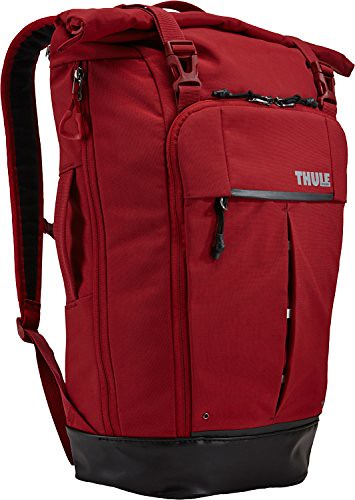 Cheap Thule Paramount 24L Daypack – Red Feather
