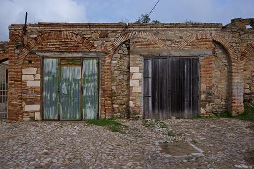 IMGP3540 Brick wall