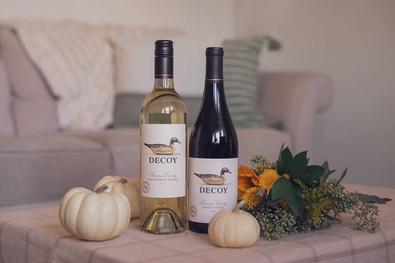 06decoy-wine-thanksgiving-soiree