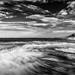 Incoming Tide by Dave Kiddle LRPS