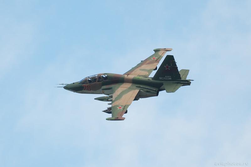 Su-25_RussiaAirforce_174_D802613
