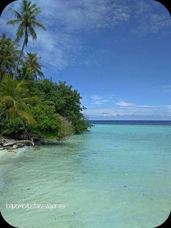 Maldivas15