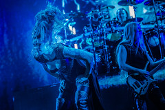 2018_Nightwish_Ziggo-Dome_Photo_Ben-Houdijk_lr-9486