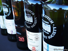 SMWS Winter Outturn - 2