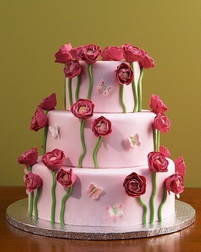 Cake by Onlinecake.in