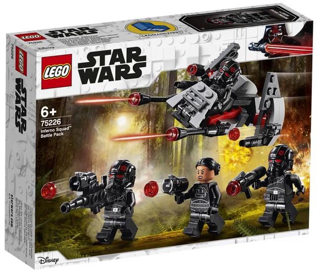 lego star wars 2019 75226 01