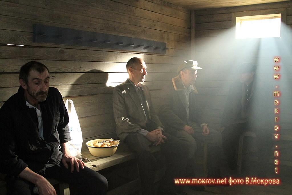 Фото Актер - Тополага Георгий роль Алабьев в сериале «Декабристка»
