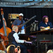 Monty Alexander and The Harlem Kingston Express, Charlie Parker Jazz Festival by jackman on jazz