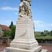 71-Saint Julien de Civry