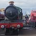 RD19052.  4965 at Tyseley.