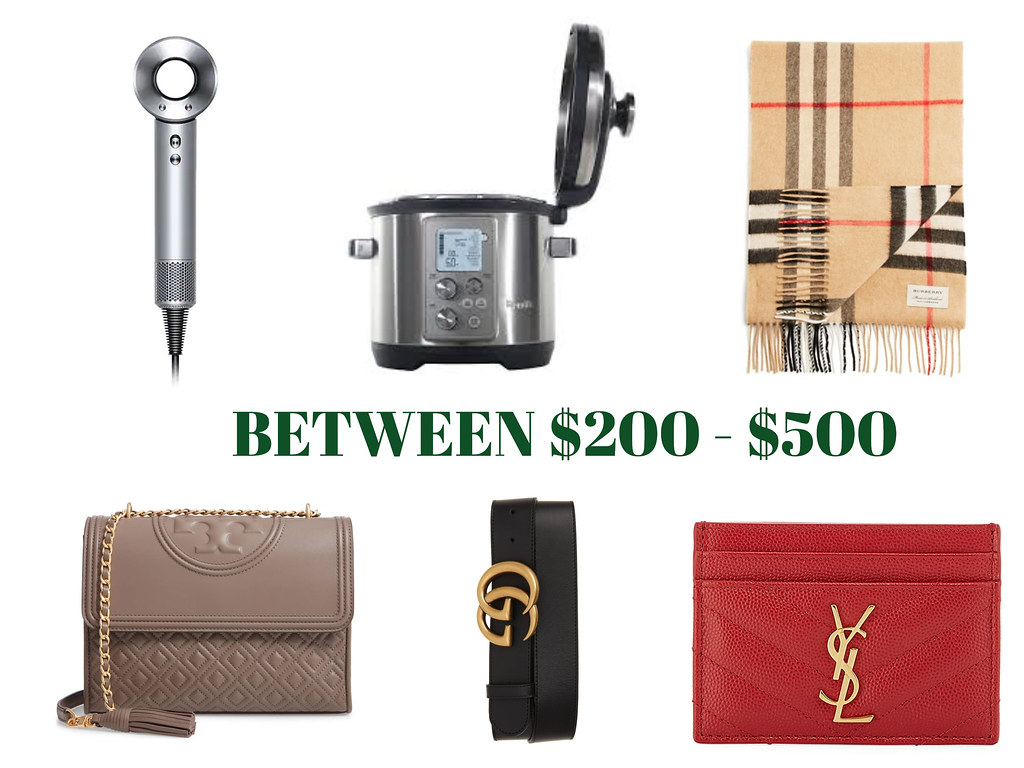 GiftIdeasUnder$500_SydneysFashionDiary