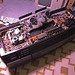 tape deck repair 2