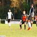 ECSSC_Portland_Sunday_FA_Cup-288