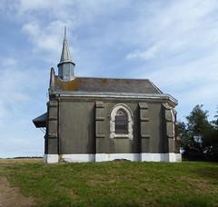 FileNielles-les-Blequin Eté2016 la chapelle (2)