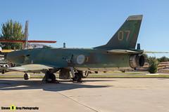 32543-07---32543---Swedish-Air-Force---SAAB-J32E-Lansen---Madrid---181007---Steven-Gray---IMG_1721-watermarked