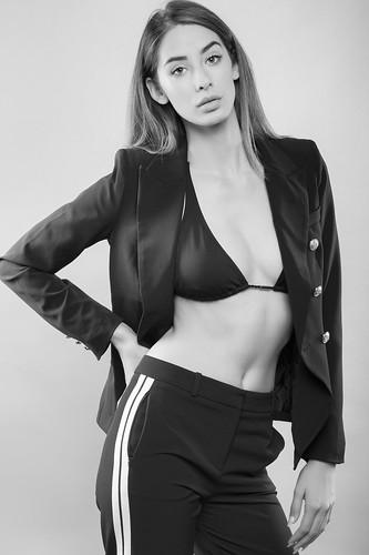Brenda Patea