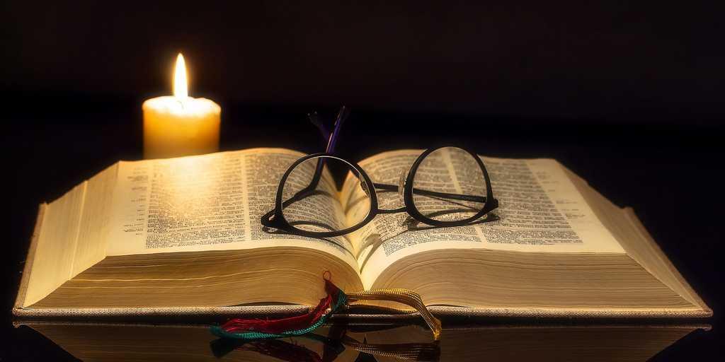 bible-passages-supprimés