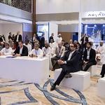 Start-up competition at IRU World Congress