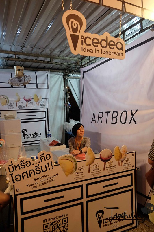 artBox Malaysia (24)