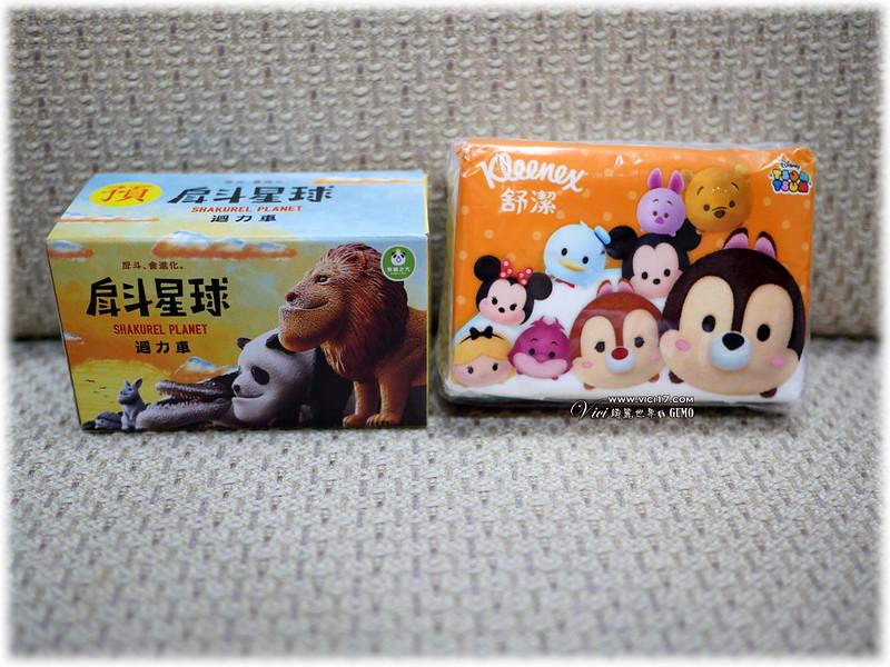 0109超商福袋051