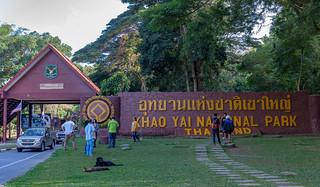 53673-Khao-Yai