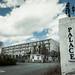 Grandview Palace Condos