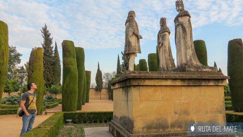 Qué ver en Córdoba IMG_5790