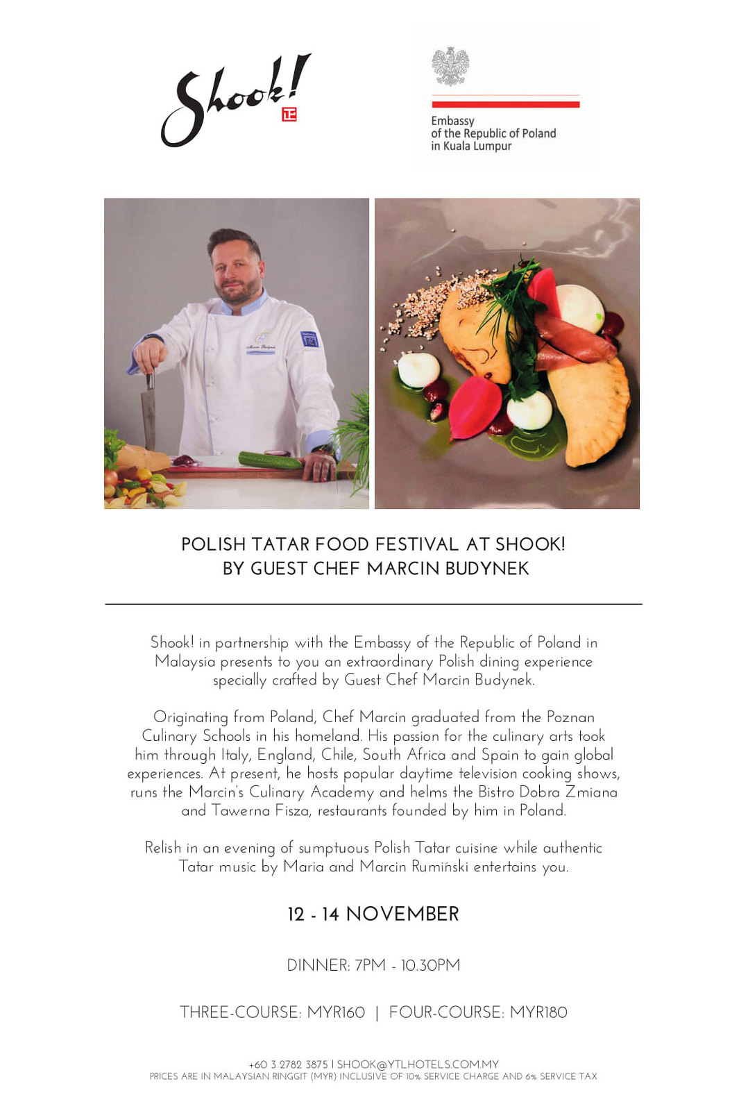 Flyer---Polish-Tatar-Food-Festival-at-Shook!