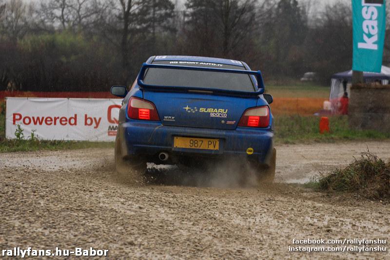 RallyFans.hu-17494
