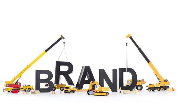 Mô hình và xu hướng nhượng quyền thương hiệu (2)