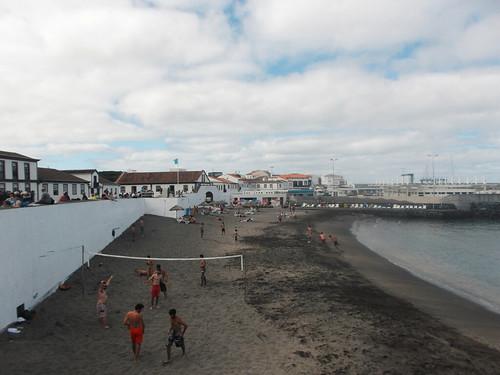 Praia (da Graciosa)
