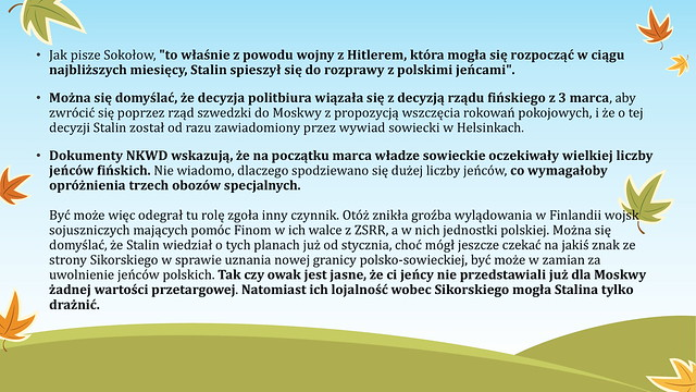 Zbrodnia Katyska w roku 1940 redakcja z października 2018_polska-35